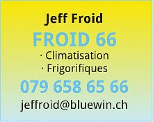 Froid 66