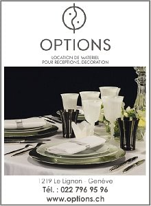 Options (Suisse) SA