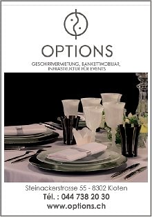 Options (Schweiz) AG