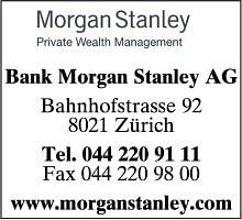 La Banque Postale Mobile Sans Engagement