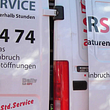 Bär René SOS Schreinerservice GmbH