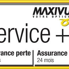 Notre SERVICE+ ... Votre AVANTAGE !