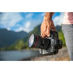 Canon EOS 1DX Mark III Jetzt Vorbestellen