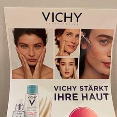 PROMOZIONE 30% VICHY