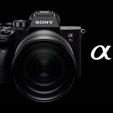 Sony A7R IV-Top Neuheit Jetzt Vorbestellen