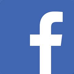 Suivez-nous sur Facebook @piguetnyon