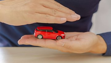 auto-garantie
