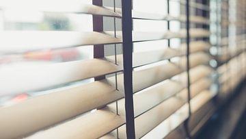 Fensterstoren