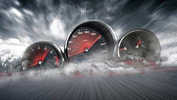 Höchstgeschwindigkeit Schweiz