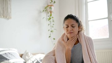 hausmittel-halsschmerzen