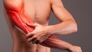 Muskelkater verstehen