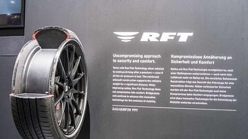 Runflat Reifen
