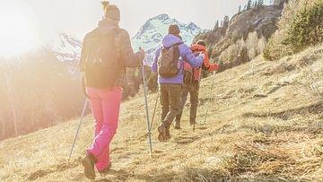 Zehn Tipps für einen Tagesausflug