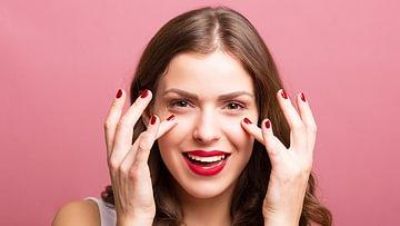Die beste Augencreme für Ihren Hauttyp