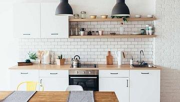 küche nach mass (1)