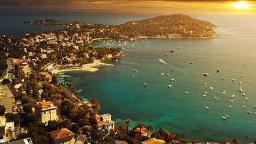 Südfrankreich-Ferien planen