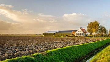 Bauernhaus kaufen