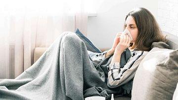 hausmittel-erkältung