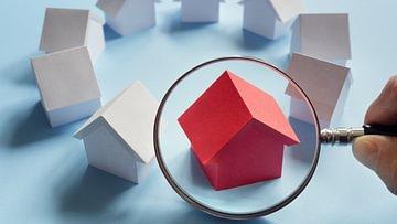Die erfolgreiche Immobiliensuche