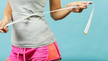 Diät-Mythen