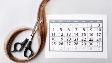 mondkalender-haare-schneiden