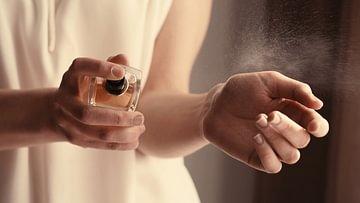 Parfumkauf