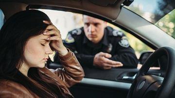 fahren ohne Führerschein