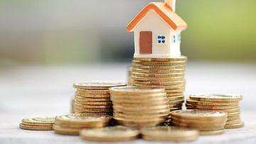 Grundstückspreise