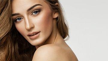 natürliches Make-up schminken