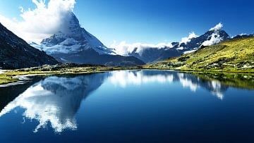 Sehenswürdigkeiten der Schweiz