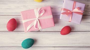 Ostergeschenke