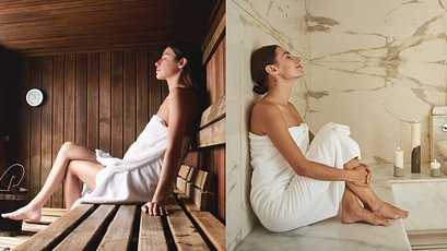 sauna-dampfbad