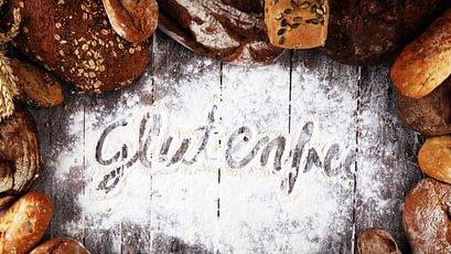 gluten (3)