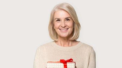 geschenk-pensionierung