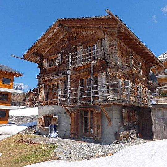 G.PRO Architecture SA