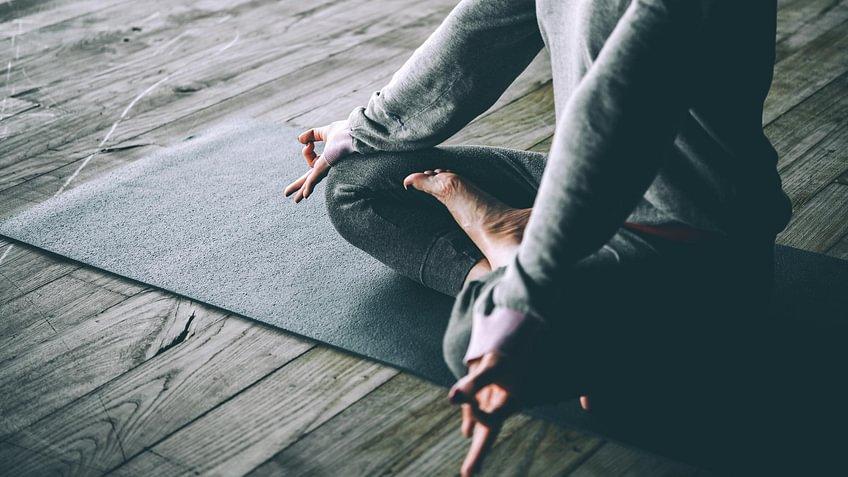 yoga(01)