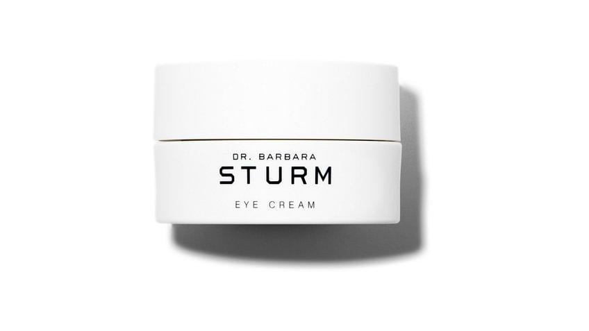 Augencreme Dr. Sturm