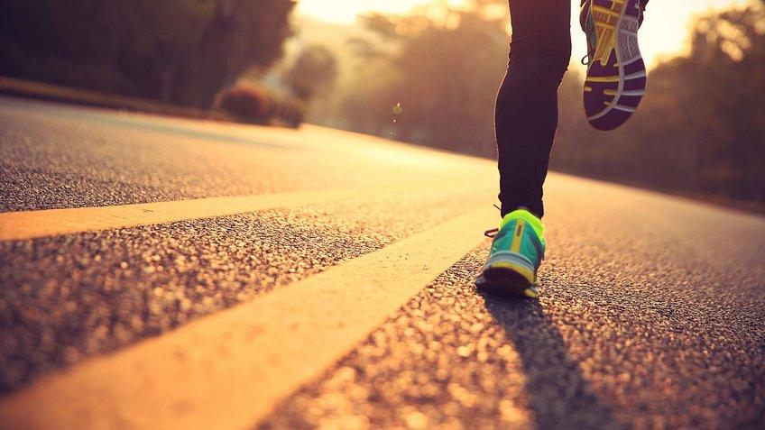 marathon-laufen (2)