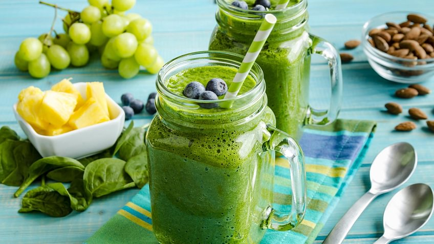 smoothie (2)