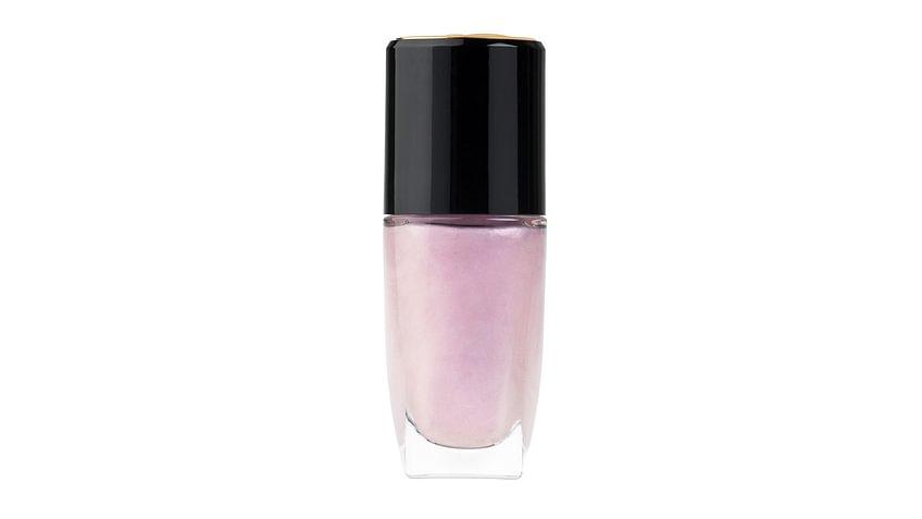 Nagellack Le Vernis Icing Pink von Lancôme