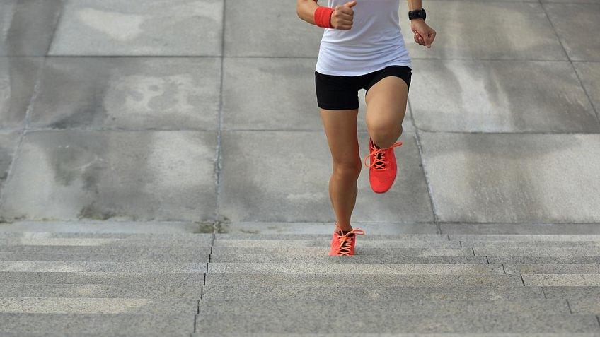 marathon-laufen (3)