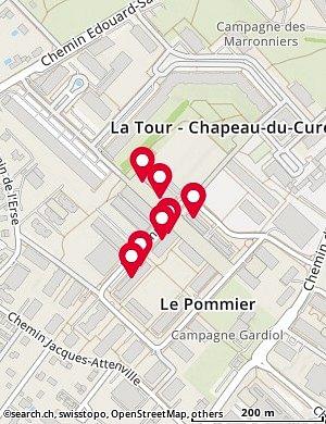 Rue Sonnex 1218 Grand Saconnex 212 Results For Rue Sonnex 1218 Grand Saconnex In Phone Book Local Ch