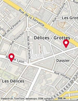 Rue De Lyon 8 Geneve Geneva 4 Resultats A Rue De Lyon 8 Geneve Geneva Dans L Annuaire Telephonique Local Ch