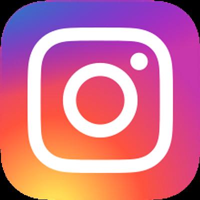 Suivez-nous sur Instagram @piguetnyon