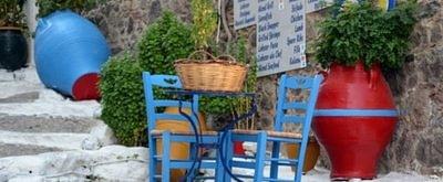 Griechischer Sommer ab 5.Juni 2020