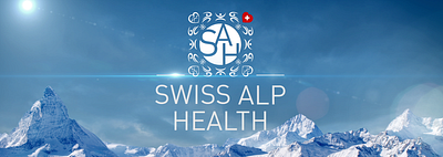 Dégustation GRATUITE : Swiss Alp Health