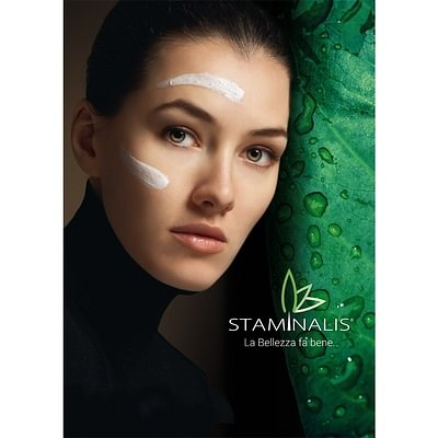STAMINALIS V2 PROFESSIONAL ANTIAGE - NOVITÀ