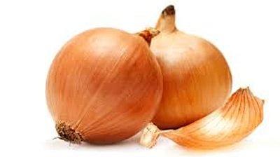 Microabrasionen schälen Ihre Haut wie eine Zwiebel